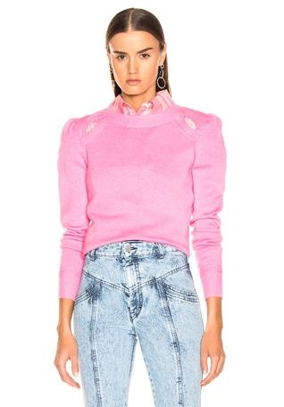 Klee Sweater