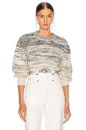 Pleane Sweater