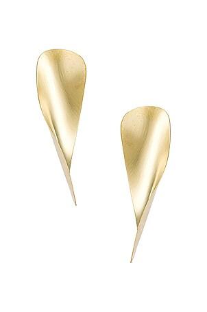 Laine Earrings