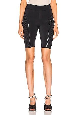 FFreedom Biker Short
