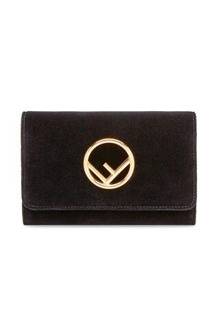 Velvet Wallet on Chain