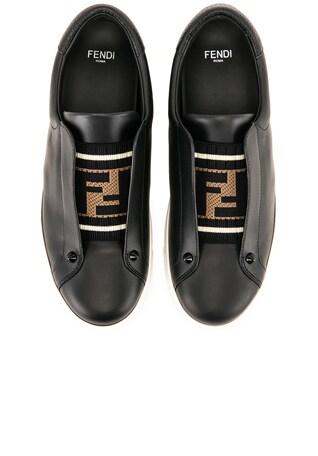 Rockoclick Sneakers
