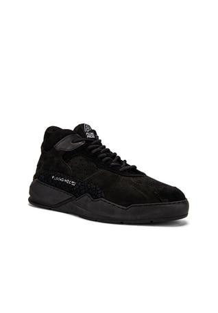Flow 2.0 Sneaker