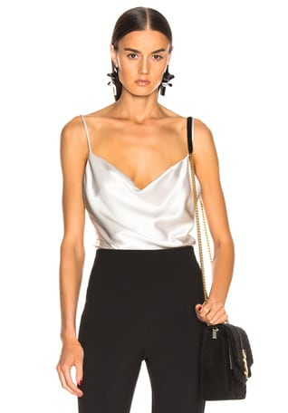 Whiteley Camisole Top