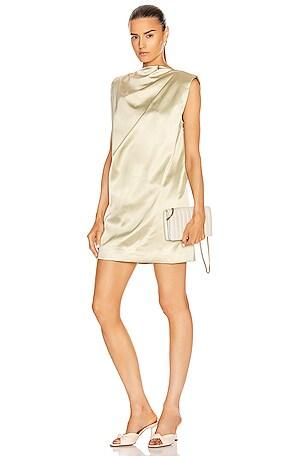 Cali Mini Dress