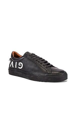 Urban Street Sneaker