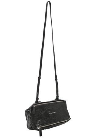 Old Pepe Mini Pandora Bag