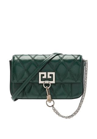 Pocket Chain Wallet