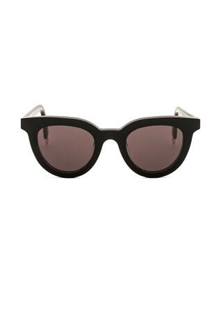 Eye Eye Tilda Swinton Sunglasses