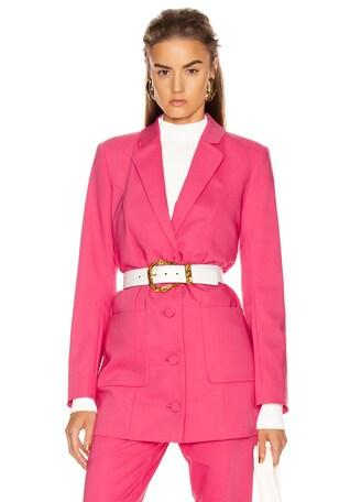 Jeane Suit Jacket