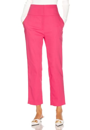 Cameron Trousers
