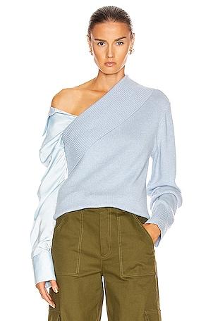 Joffe Sweater