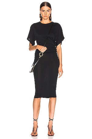 Elfin Dress