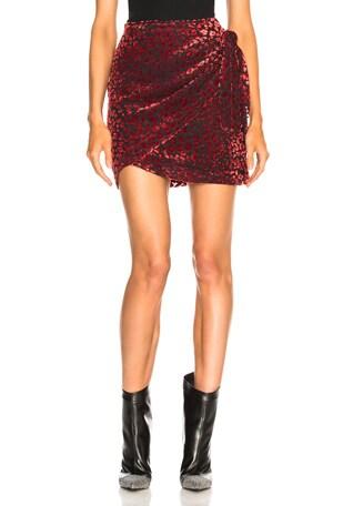 Baying Skirt