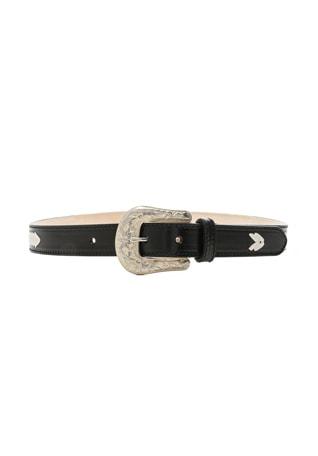 Tigoo Belt