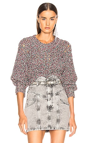 Mays Sweater