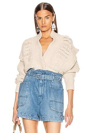 Maena Sweater