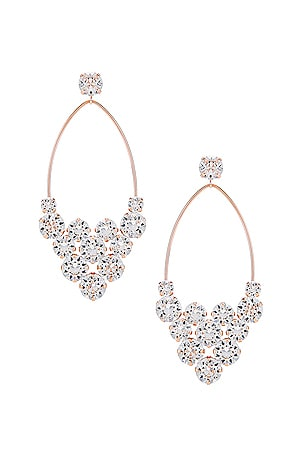 Chic Earrings