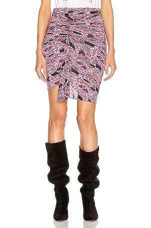 Jominy Skirt
