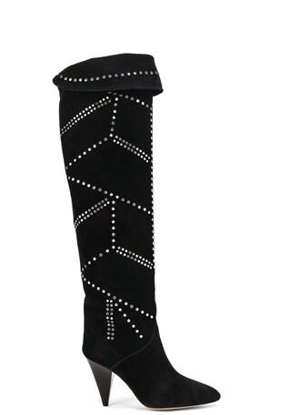 Ladra Boot