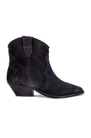 Dewina Boot