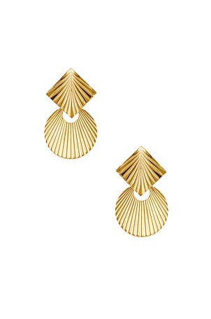 Giovanna Earrings