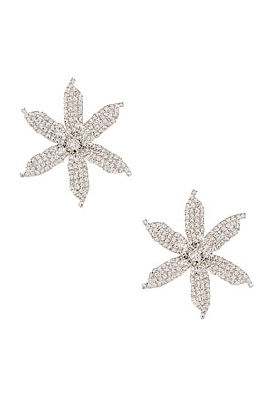 Laelia Earrings