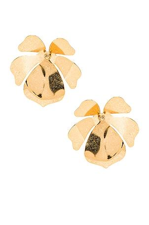 Mykah Earrings