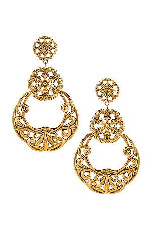 Shanna Earrings