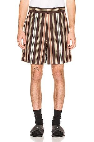 Auriel Shorts