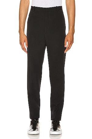 Thynne S.17 Trouser