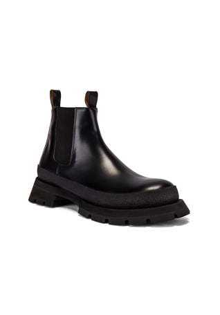 Antick 999 Ankle Boot