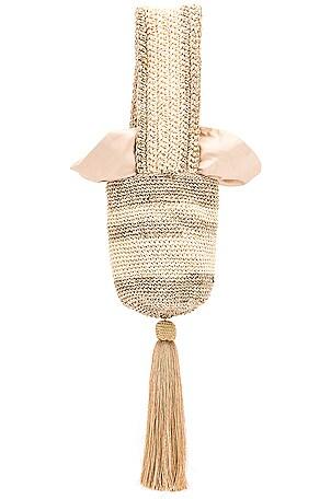 Serenade Mini Bag