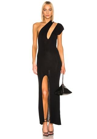 Azur Dress