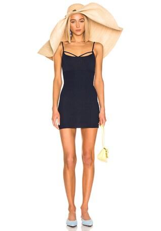 Dolceaqua Dress