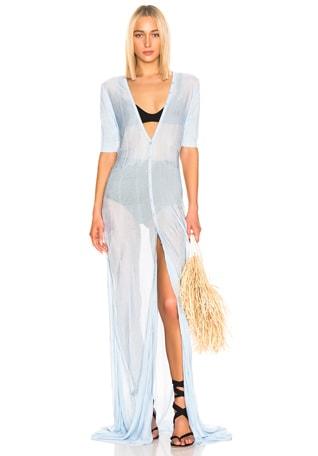 Dolcedo Dress