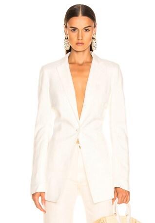 Bergamo Jacket