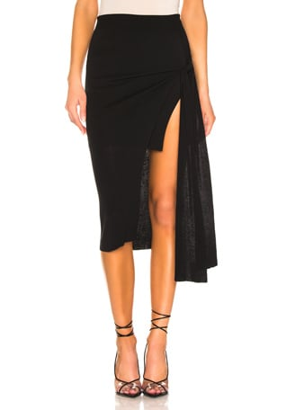 Lodosa Skirt