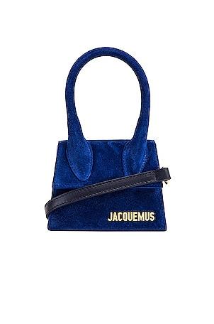 Chiquito Bag