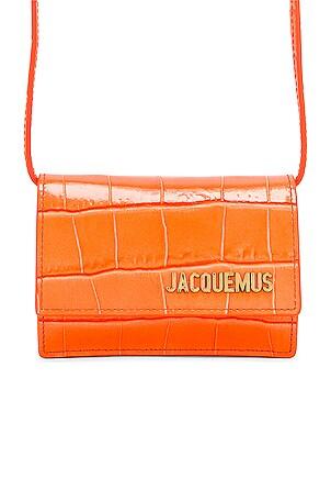 Le Bello Bag