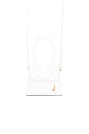 Petit Chiquito Bag