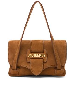 Le Minho Bag