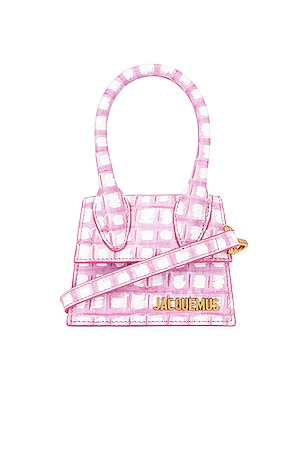 Le Chiquito Bag