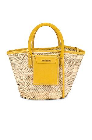 Le Panier Soleil Bag