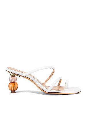 Noli Sandals