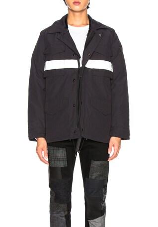 x Canada Goose Work Jacket