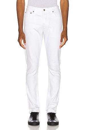 Chitch Salt Jean