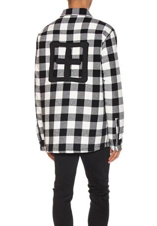 Dub Is Shirt