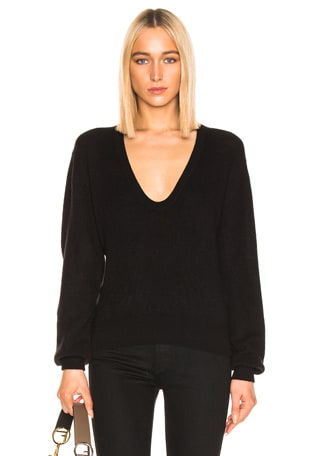 Mallory Sweater