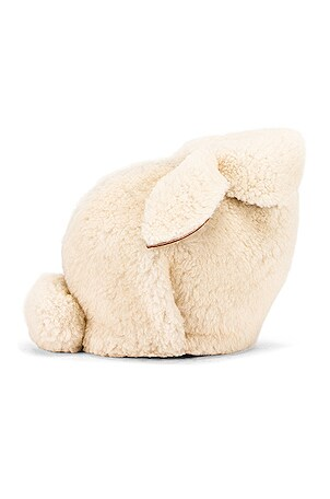 Bunny Mini Bag